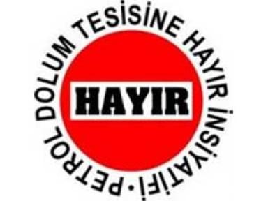 """""""KALECİK KÖRFEZİ'NDE TONLARCA PETOL DENİZE SIZDI"""""""
