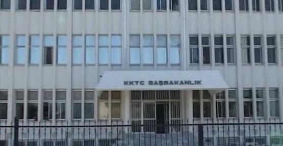 KAMU-SEN VE HAVA-SEN ÇEKİLDİ!