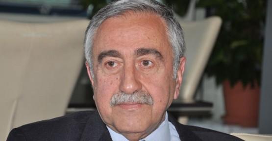 """""""KARA PROPAGANDA ANLAYIŞININ SON ÖRNEĞİ"""""""