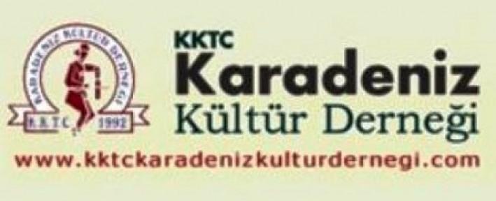 """KARADENİZ KÜLTÜR DERNEĞİ'NİN """"HEMŞİRELER HAFTASI"""" MESAJI..."""