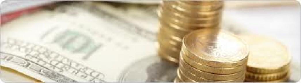 KIBRIS BANKASI'DA TIRAŞLAMA ORANLARI AÇIKLANDI
