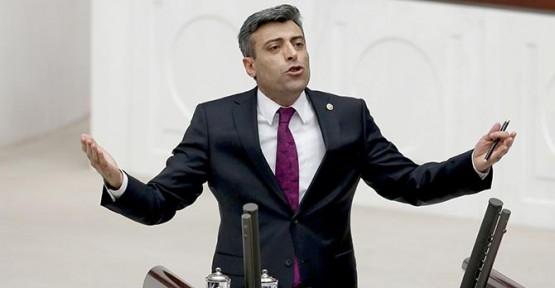 """""""KIBRIS SESSİZ SEDASIZ GİDİYOR!"""""""