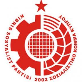 "KIBRIS SOSYALİST PARTİSİ ""8 MART"" BİLDİRİSİ YAYINLADI"