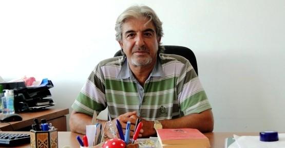 """""""KIBRIS TÜRK KÜLTÜR VE EDEBİYATI SEMPOZYUMU"""""""