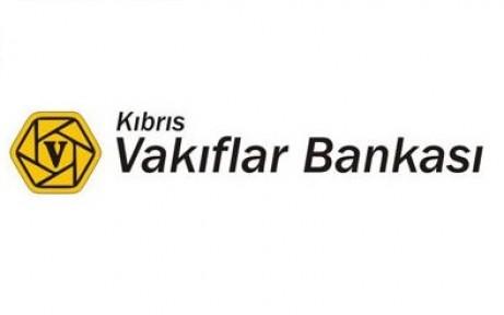KIBRIS VAKIFLAR BANKASI LİMİTED'İN YÖNETİM KURULU ÜYELERİ İSTİFA ETTİ
