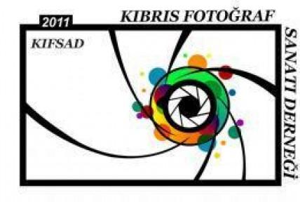 """KIFSAD'IN """"BELGESEL FOTOĞRAF SÖYLEŞİSİ"""" ERTELENDİ"""