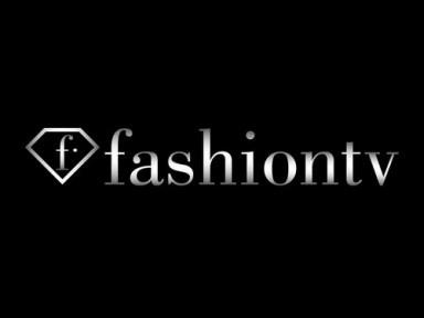 KKTC, FASHION TV'DE TANITILACAK