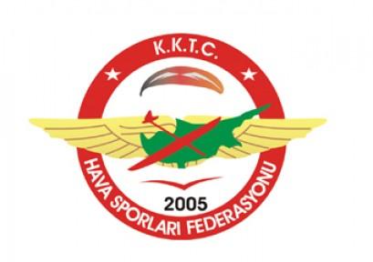 KKTC Hava Sporları Federasyonuna Haciz