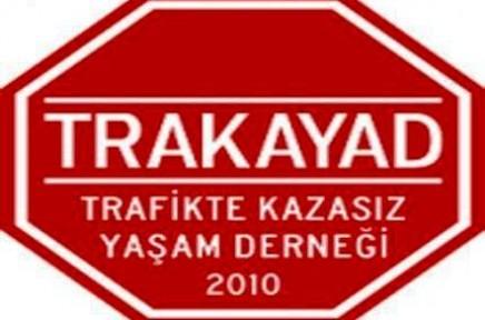 """""""KÖKLÜ BİR ZİHNİYET DEĞİŞİMİ ŞARTTIR"""""""