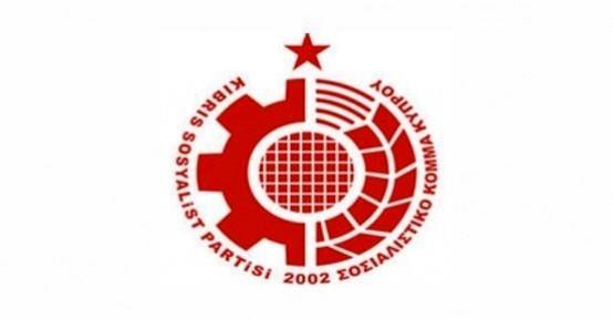 """KSP: """"BİR KÜÇÜK BURJUVA REFORMİSTİ"""""""