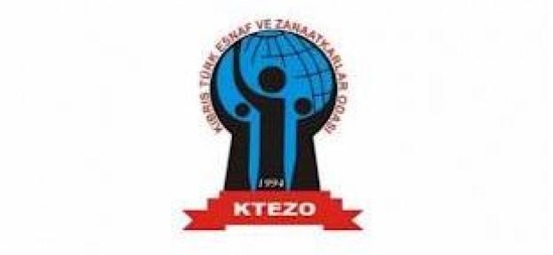 KTEZO ile LTB, yarın Lefkoşa Sanayi Bölgesi'nde ortak işyeri denetimleri gerçekleştirecek