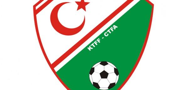 KTFF TÜZÜĞÜ FIFA VE UEFA KURALLARI İLE UYUMLAŞTIRILIYOR