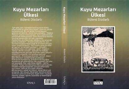 """""""KUYU MEZARLARI ÜLKESİ''"""
