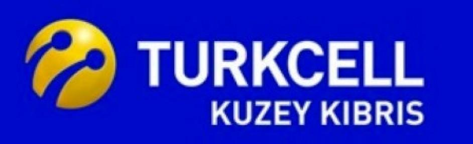 KUZEY KIBRIS TURKCELL'DEN AÇIKLAMA
