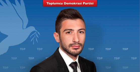 """""""MADDE KULLANIMI VE BAĞIMLILIKLA İLGİLİ DEVLET POLİTİKASI YOK"""""""