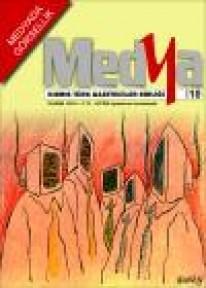 """MEDYA"" 10. SAYIDA…"