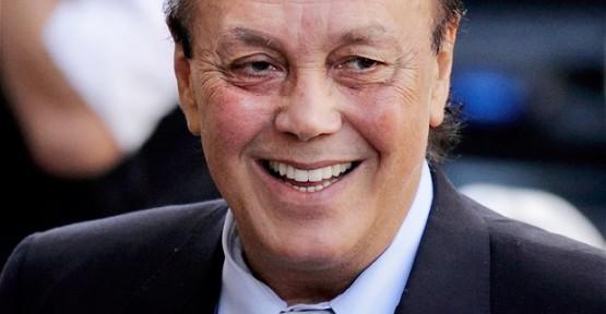 Nadir'e sağlanan adli yardımın 1 milyon sterlini geçti