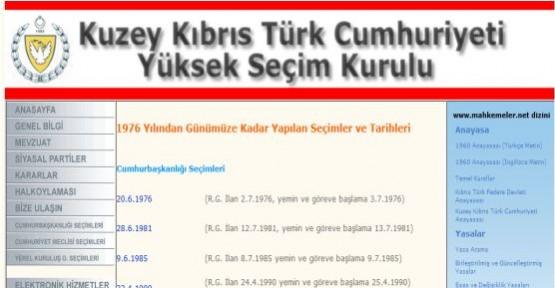 """""""NEREDE OY KULLANABİLECEĞİM"""" LİNKİ DEVREDE"""