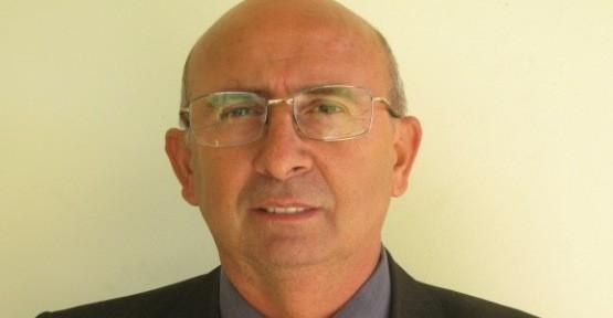 """ÖZYİĞİT: """"ÖNCELİĞİMİZ ORTAK ADAY"""