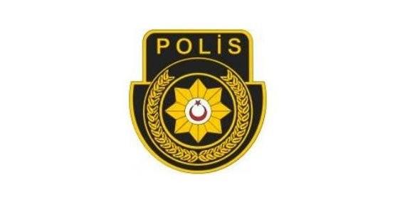 POLİS ARACINA ÇARPIP KAÇANLAR YAKALANDI