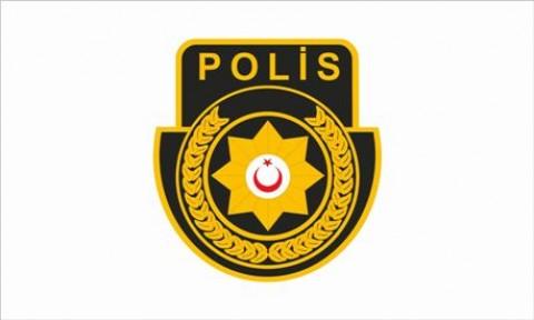 POLİS BASIN SUBAYLIĞI'NDAN DUYURU