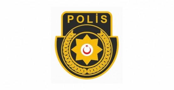 POLİS'TEN TERFİLERLE İLGİLİ AÇIKLAMA...