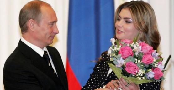 Putin söylentisi Rusya'yı karıştırdı
