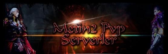 PVP server konusunda en iyi seçenekler burada