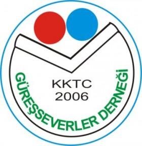 """""""RİFAT ŞENER GÜREŞ ÜSTÜN HİZMET ÖDÜLÜ"""""""