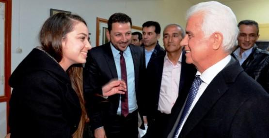 """""""RUMLAR BENİ TENKİT ETMEDİ AMA CTP EDİYOR"""""""