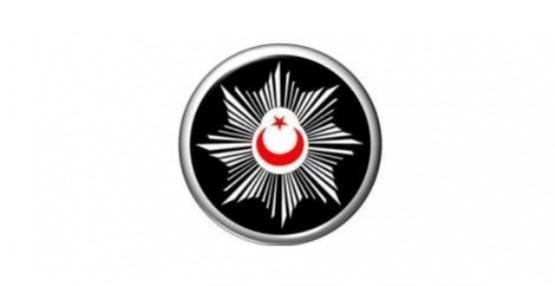 SAHTE KİMLİKLE GÜNEY'E GEÇMEYE ÇALIŞTI…