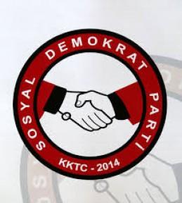 SDP HALKIN GÜCÜNE İNANAN BİR PARTİDİR
