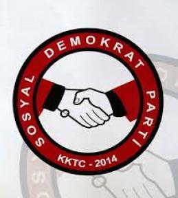 SDP: POLİS SİVİLE BAĞLANSIN