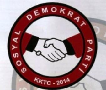 """SDP: """"YENİ BEYİNLERE İHTİYAÇ VAR"""""""