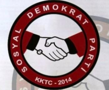 SDP'DEN, NARENCİYE ÜRETİCİLERİNE DESTEK
