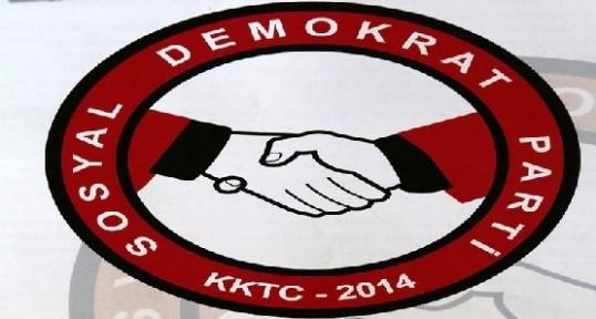 SDP'NİN KÖYLERE ZİYARETLERİ SÜRÜYOR