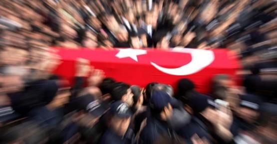 ŞEMDİNLİ'DE 8 ŞEHİT DAHA!
