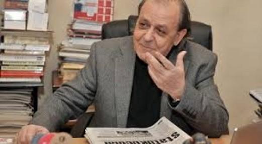 ŞENER LEVENT DE ŞAŞTI KALDI!