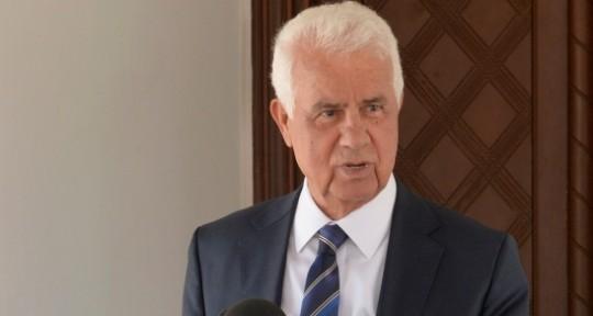 """""""SONUÇ ALICI GÖRÜŞMELERE GEÇME KARARI ALINDI"""""""