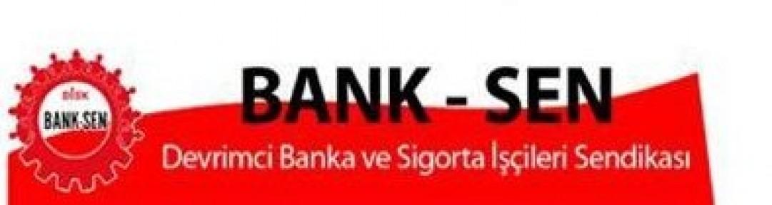 """""""TATAR AKLININ UCUNDAN BİLE GEÇİRMESİN"""""""