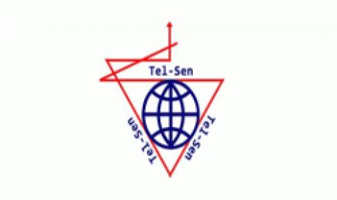 TEL-SEN, KAMU-İŞ'İN EYLEMİNE DESTEK BELİRTTİ