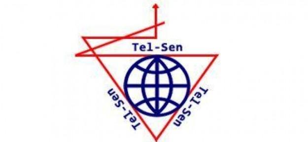 TEL-SEN'DEN EYLEM