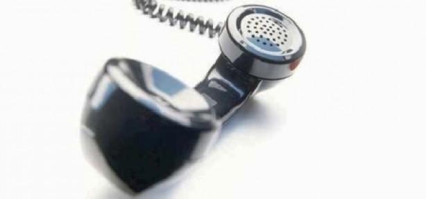TELEFON BORÇLARI İÇİN SON TARİH 16 ARALIK
