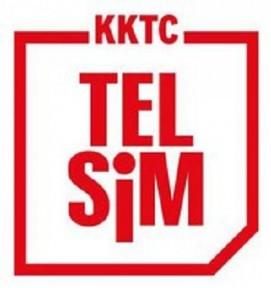 TELSİM'DEN KADINLARA JEST