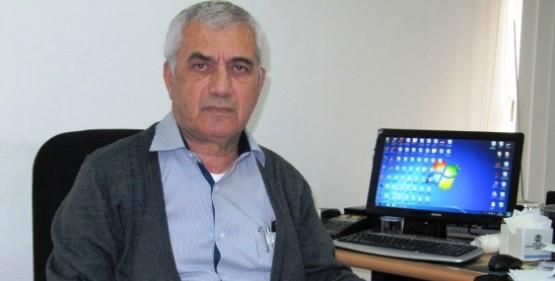 """""""TEMENNİMİZ  POLİSİN YOLLARDA DURUP EVRAK KONTROLÜ YAPMAMASIDIR"""""""