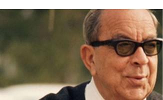 Dr. Fazıl Küçük, 33'üncü ölüm yıldönümü