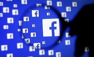 Facebook, Yalan Haber ile Güvenlik Alarmı Başlattı