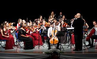 YDÜ Müzik Öğretmenliği bölümüne öğrenci alınacak