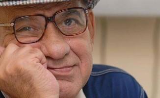 Dr. Turhan Korun yaşamına yitirdi