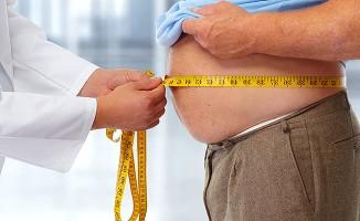Obezitenin sorumlusu yaşam tarzı